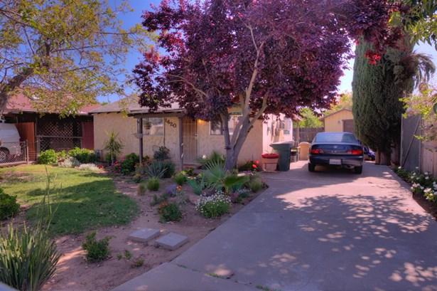 1420 Greenlawn Ave, Modesto, CA - USA (photo 2)