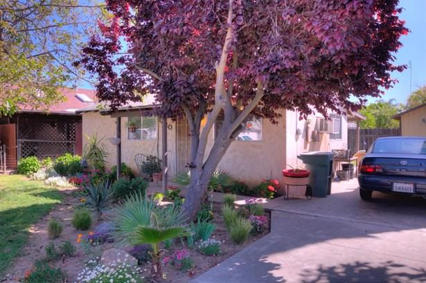 1420 Greenlawn Ave, Modesto, CA - USA (photo 3)