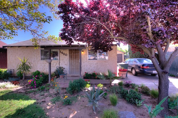 1420 Greenlawn Ave, Modesto, CA - USA (photo 4)