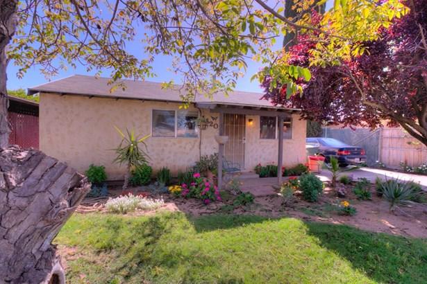 1420 Greenlawn Ave, Modesto, CA - USA (photo 5)