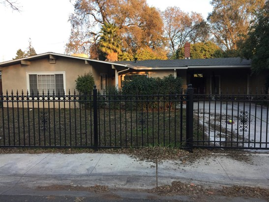 5950 Alexandria Pl, Stockton, CA - USA (photo 2)