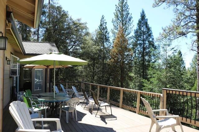 19889 Pine Moutain, Groveland, CA - USA (photo 4)
