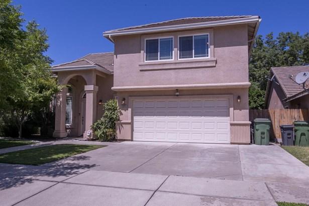 3609 N Kilroy Rd, Turlock, CA - USA (photo 5)