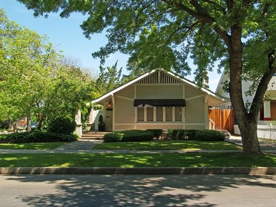 130 Elmwood Ave, Modesto, CA - USA (photo 1)