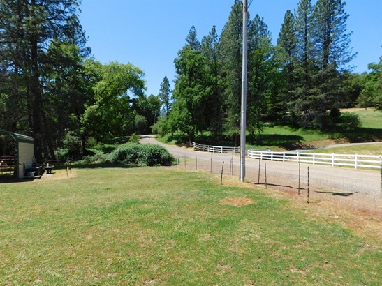 19030 Quercus Ct, Fiddletown, CA - USA (photo 4)