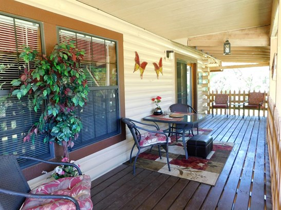 19030 Quercus Ct, Fiddletown, CA - USA (photo 5)