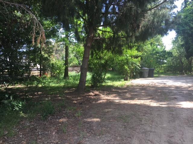 3848 Stanislaus St, Riverbank, CA - USA (photo 4)