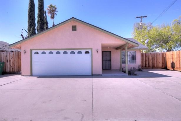 7605 Lander Ave, Hilmar, CA - USA (photo 1)