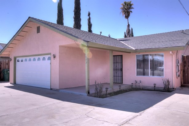 7605 Lander Ave, Hilmar, CA - USA (photo 2)
