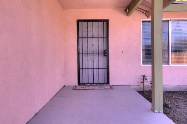 7605 Lander Ave, Hilmar, CA - USA (photo 3)
