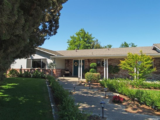 17911 Glenwood Rd, Manteca, CA - USA (photo 3)