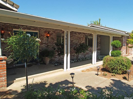 17911 Glenwood Rd, Manteca, CA - USA (photo 4)