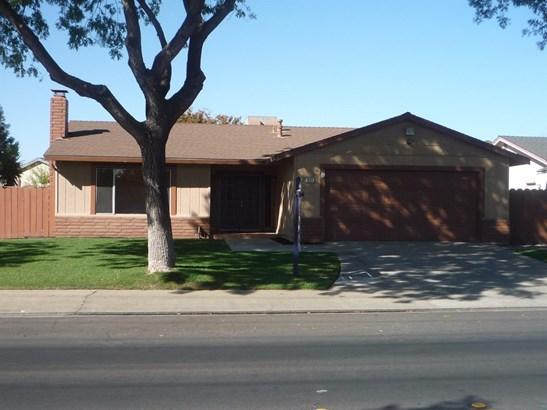 3113 Carver Rd, Modesto, CA - USA (photo 1)
