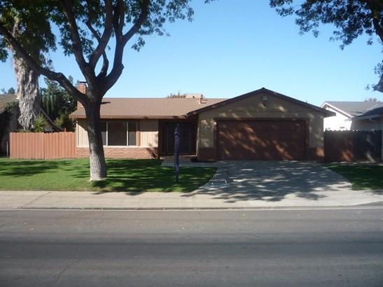 3113 Carver Rd, Modesto, CA - USA (photo 2)