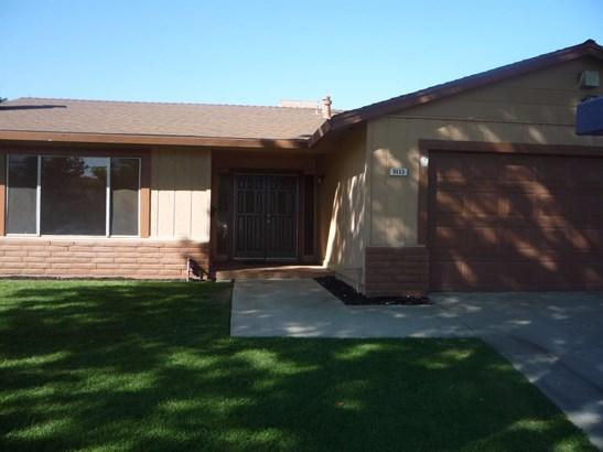3113 Carver Rd, Modesto, CA - USA (photo 3)