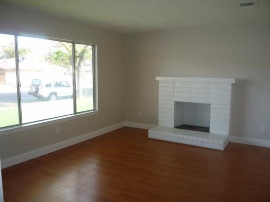 3113 Carver Rd, Modesto, CA - USA (photo 4)