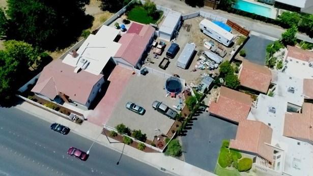 1849 Scenic Drive, Modesto, CA - USA (photo 2)
