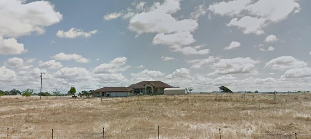 1370 Duck Creek Rd, Ione, CA - USA (photo 3)
