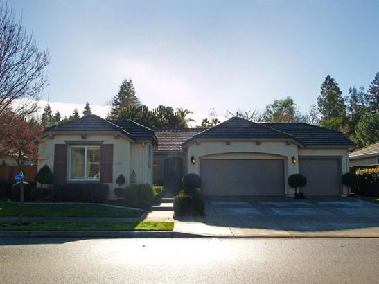 2474 Laurel Ridge, Oakdale, CA - USA (photo 1)