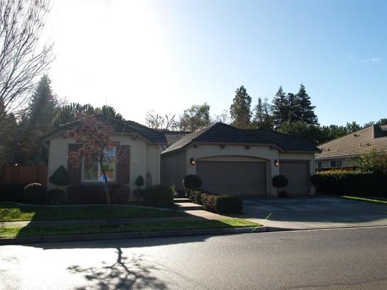 2474 Laurel Ridge, Oakdale, CA - USA (photo 2)