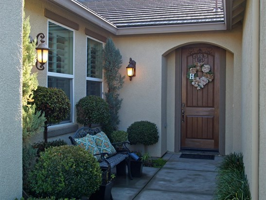 2474 Laurel Ridge, Oakdale, CA - USA (photo 3)