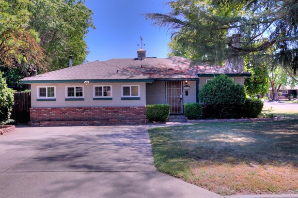534 Covena Ave, Modesto, CA - USA (photo 2)