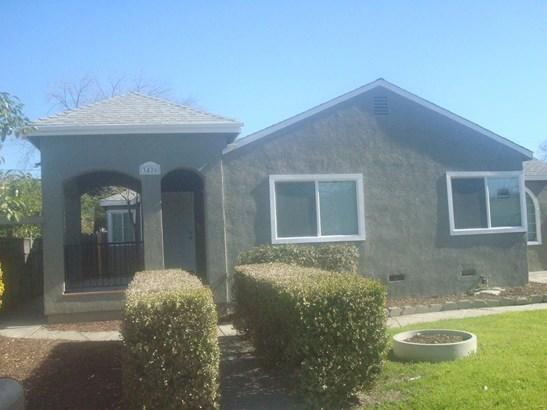 3426 San Mateo Ave, Stockton, CA - USA (photo 1)