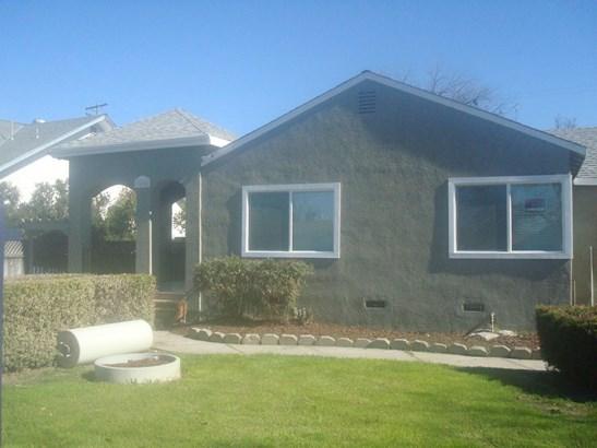 3426 San Mateo Ave, Stockton, CA - USA (photo 2)