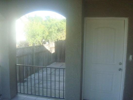 3426 San Mateo Ave, Stockton, CA - USA (photo 5)