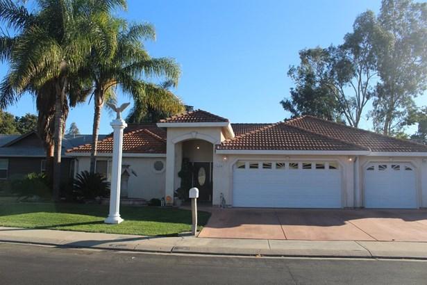 3420 Joanna Dr, Modesto, CA - USA (photo 1)