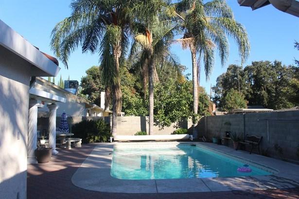 3420 Joanna Dr, Modesto, CA - USA (photo 3)
