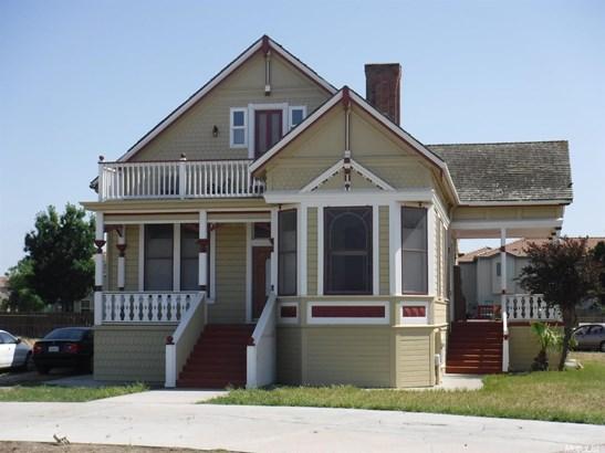135 W Overland Rd, Los Banos, CA - USA (photo 3)
