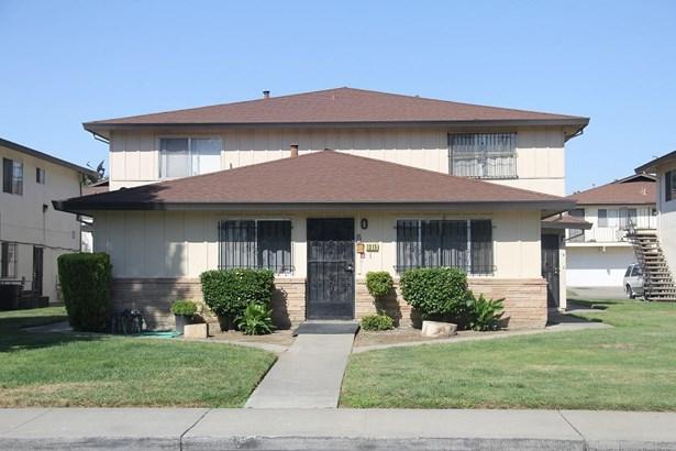 1315 Pinetree Dr, Stockton, CA - USA (photo 1)