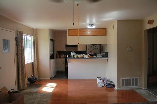 1315 Pinetree Dr, Stockton, CA - USA (photo 3)