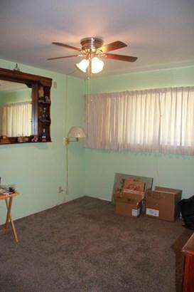1315 Pinetree Dr, Stockton, CA - USA (photo 5)