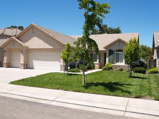 2165 Breiens Way, Stockton, CA - USA (photo 1)