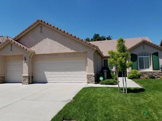 2165 Breiens Way, Stockton, CA - USA (photo 2)