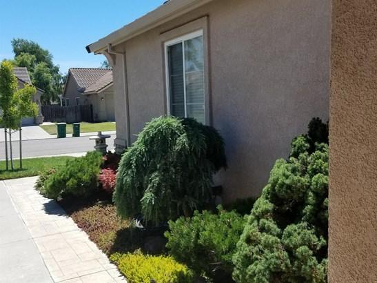 2165 Breiens Way, Stockton, CA - USA (photo 4)
