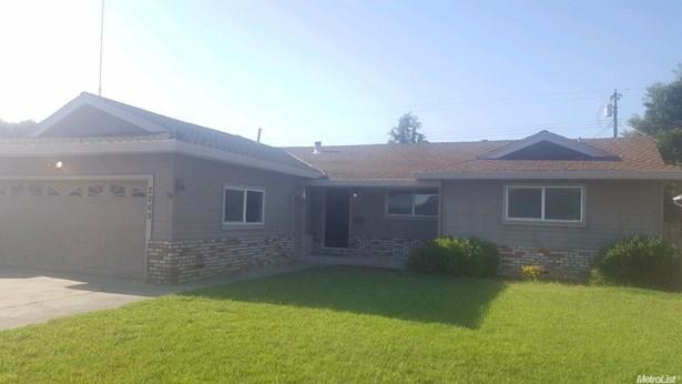 2265 Zinfandel Ln, Turlock, CA - USA (photo 1)