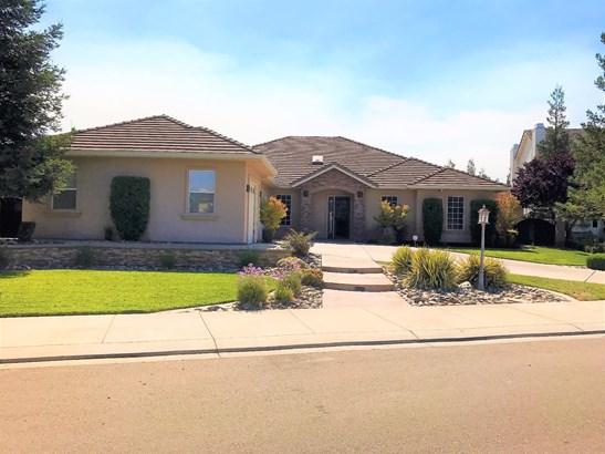 1354 Merle Ct, Ripon, CA - USA (photo 1)