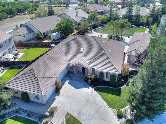 1354 Merle Ct, Ripon, CA - USA (photo 4)