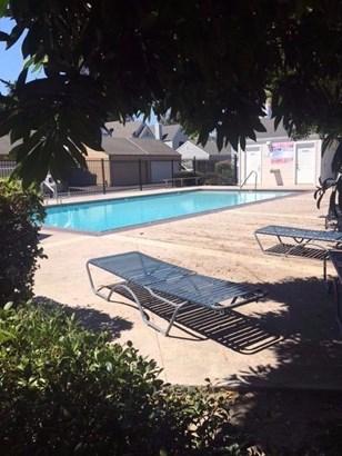 426 Benjamin Pl, Manteca, CA - USA (photo 4)