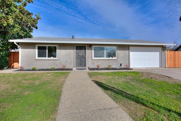 503 Bella Ct, Lathrop, CA - USA (photo 1)