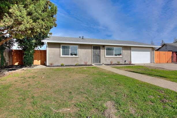 503 Bella Ct, Lathrop, CA - USA (photo 2)