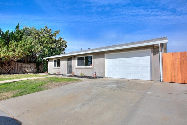503 Bella Ct, Lathrop, CA - USA (photo 3)