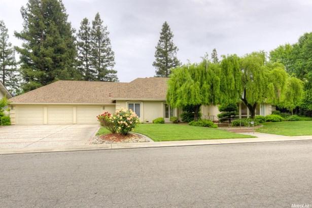 1413 River Oaks Dr, Modesto, CA - USA (photo 2)