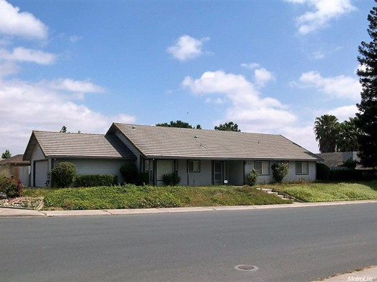 14675 E Parkdale Dr, Lockeford, CA - USA (photo 1)