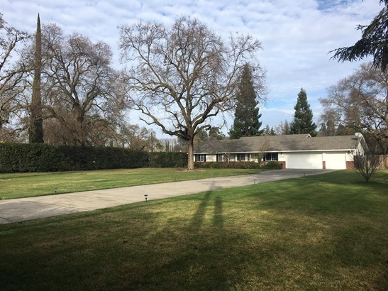 4525 Hildreth Ln, Stockton, CA - USA (photo 1)