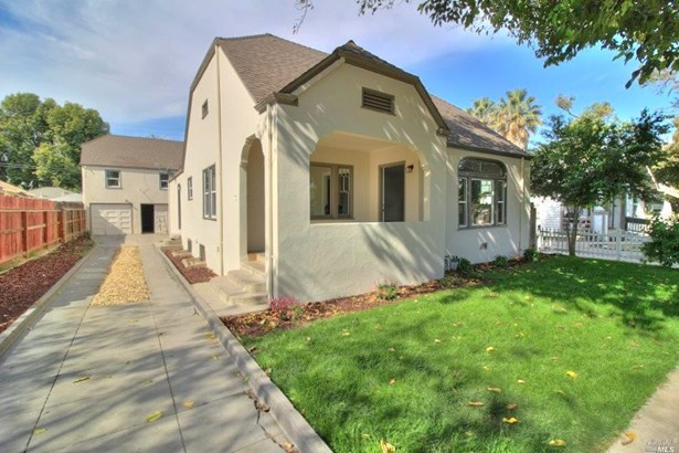 939 Windeler Ave, Tracy, CA - USA (photo 3)