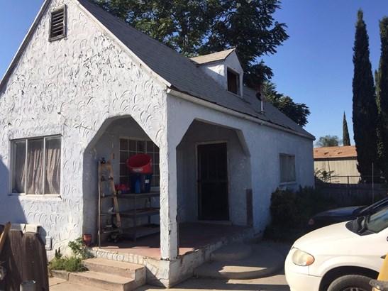 523 Benson Ave, Modesto, CA - USA (photo 1)